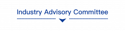 Industry Advisory Committee