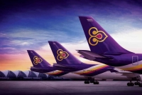 Thai-Airways-916x529